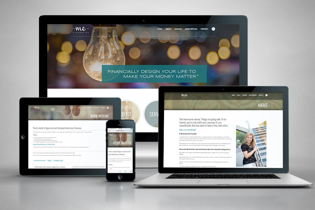 Contact us to have our experienced team help you accomplish your WordPress site goals