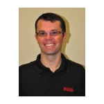 Ric Knab - Internet Parts Director Suncoast Porsche Parts