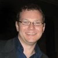 Adam Lefever, STLMedical.com