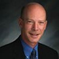 Dave Wilson, JetCollector.com