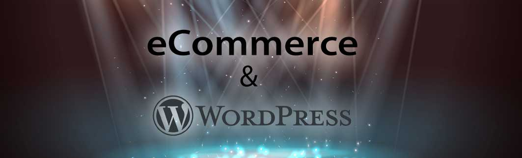 eCommerce & WordPress
