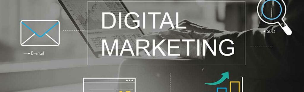 6_ecommerce_marketing_elements-s