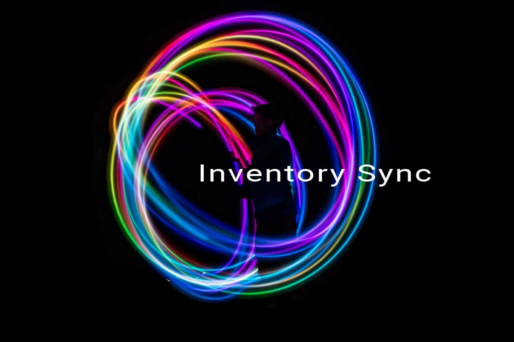 Third-Party Inventory Stock Status