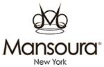 mansoura new york redesign