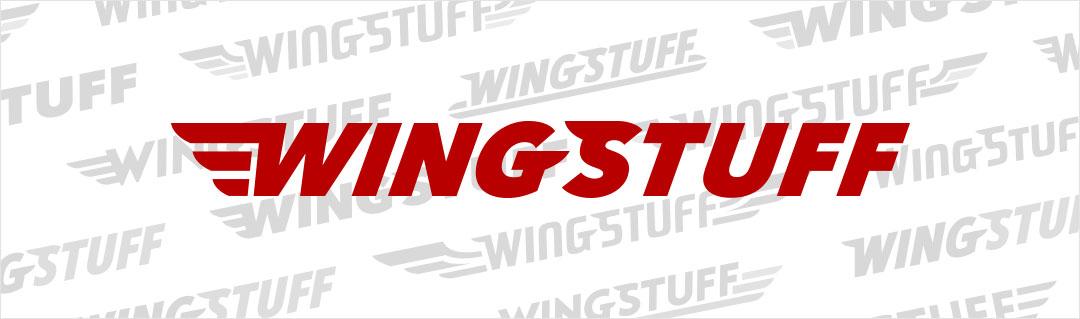 WingStuff Logo