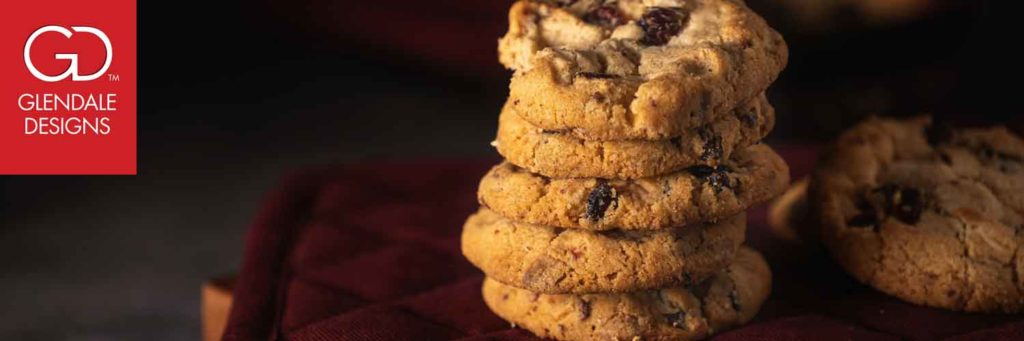 Glendale Designs Cookie Policy