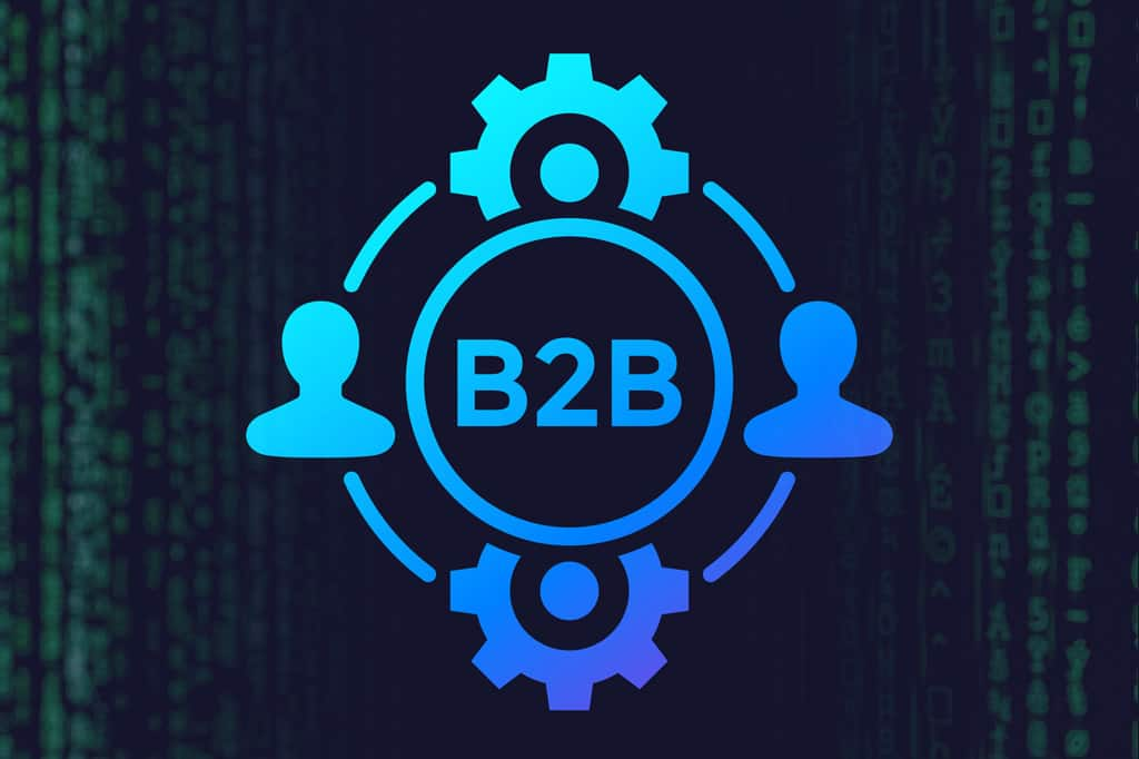 Optimize for B2B Sales