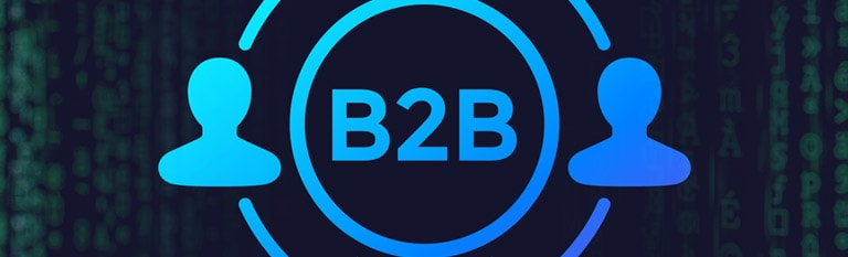 Optimize for B2B Sales