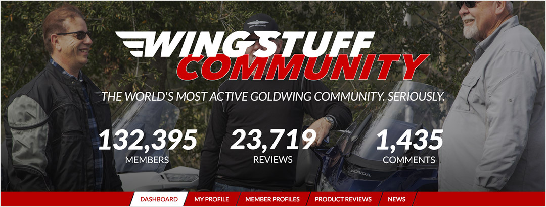 WingStuff.com - Community Head