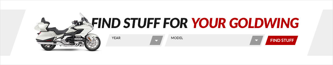Wingstuff search image modification