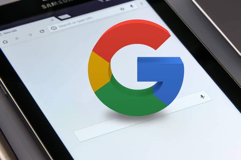 Google Popular Products