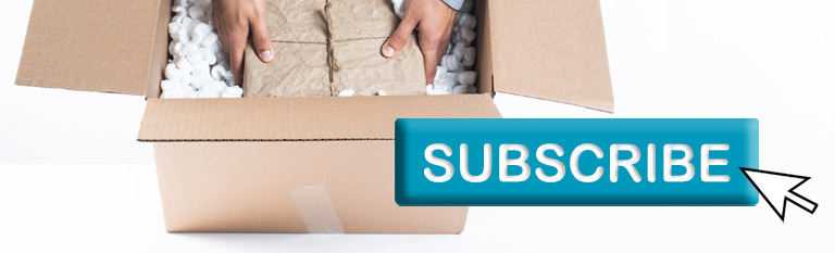 Subscription Services