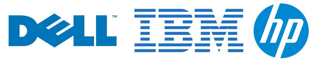 Blue Branding