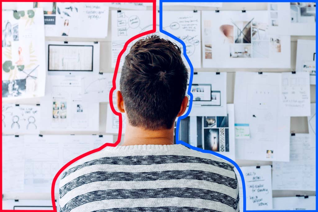 A/B Testing: Is it Right For You?