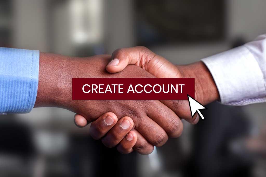 Tax Exemption for B2B Accounts