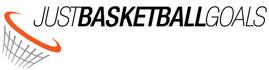 JustBasketballGoals.com - Miva ReadyTheme Development