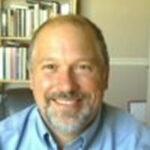 Christopher Parrett
