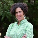 Carolyn Strong - President at BuyChimes
