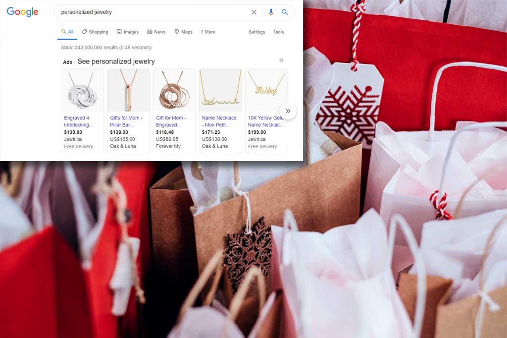 Marketing Tips to Increase Holiday Season Orders