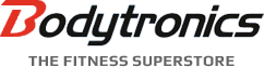 Bodytronics.com - Miva Ecommerce Development