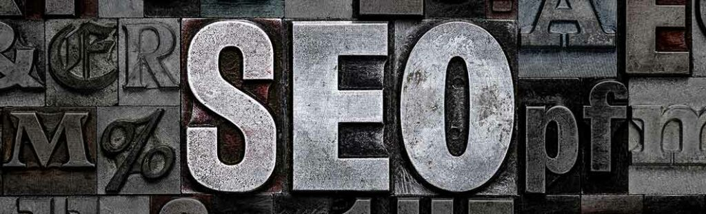 keyword for ecommerce