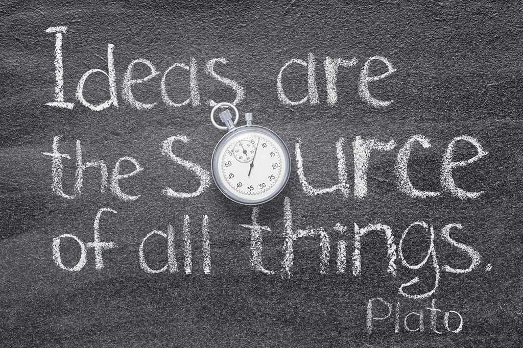 5-simple-ideas-drive-revenue