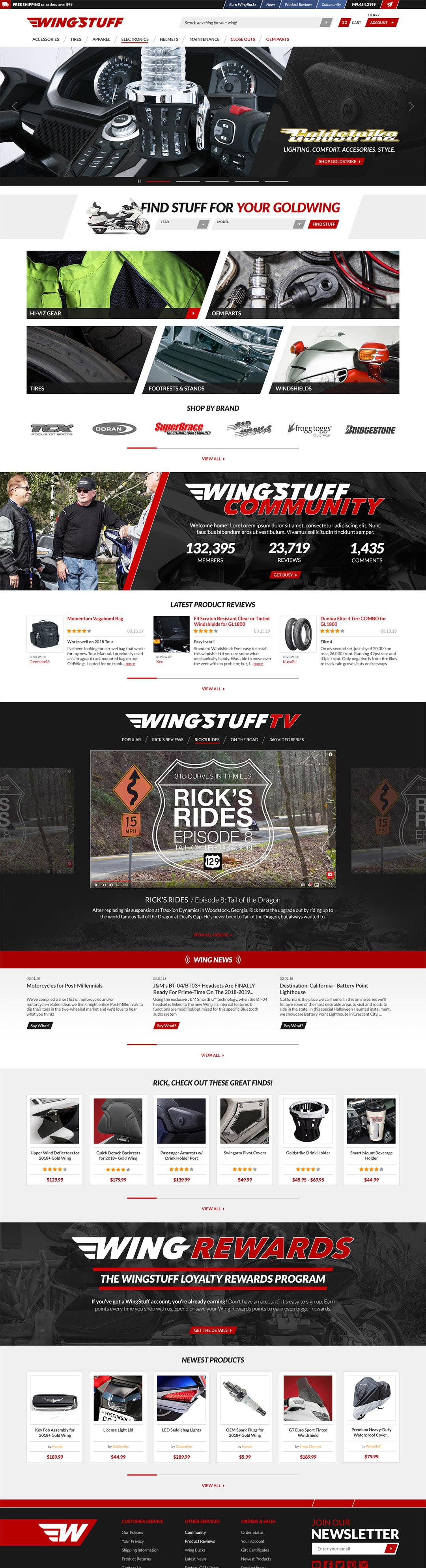 http://WingStuff.com%20–%20Miva%20Ecommerce%20Design