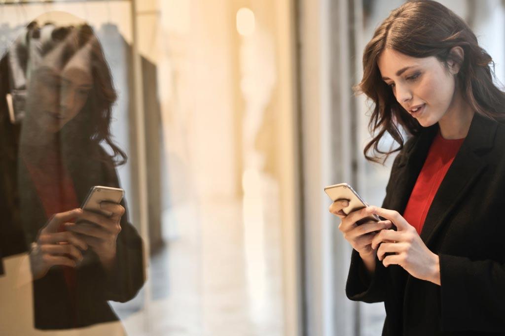 Reinvigorate Your Digital Storefront