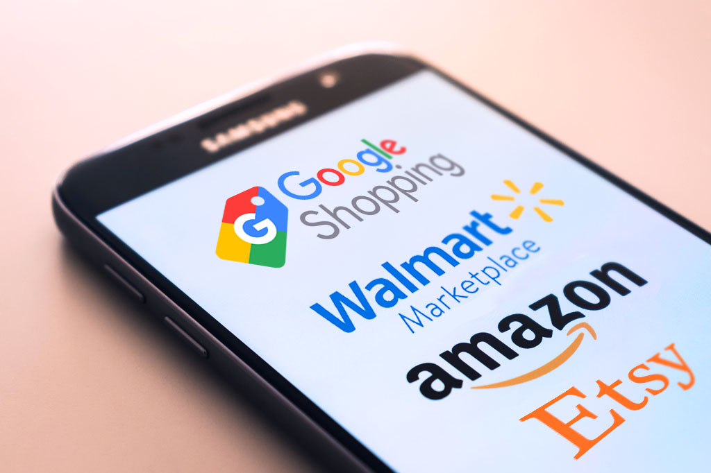 Are Marketplaces and Third-Party Channels Right for You?