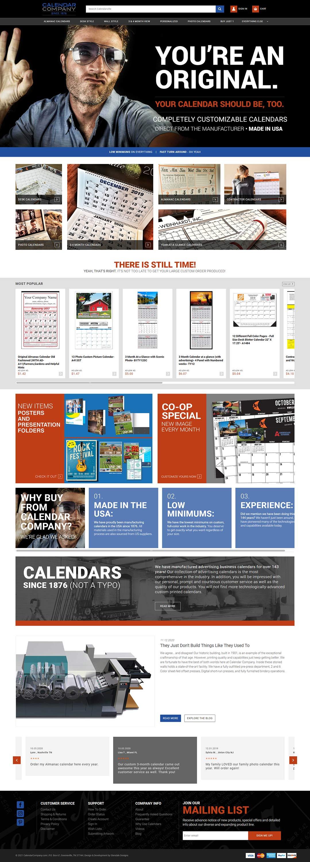 http://CalendarCompany.com%20–%20Miva%20B2B/B2C%20Development