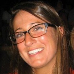 Nancy Tyska, LittmanBros.com