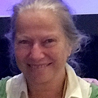 Bridgett Solley, Anyflag.com